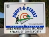 2011.03.18.adopt A Street 036