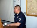 Sgt. Jose Torres