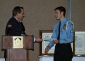 Explorers Award Srhot 5