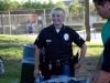 National Night Out  14