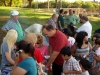 National Night Out  23