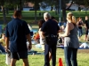 National Night Out  37