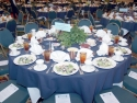 4th Annual Mayors Luncheon 11