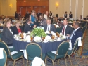 4th Annual Mayors Luncheon 21