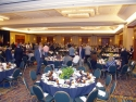 4th Annual Mayors Luncheon 24