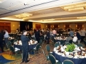 4th Annual Mayors Luncheon 25