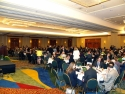 4th Annual Mayors Luncheon 34