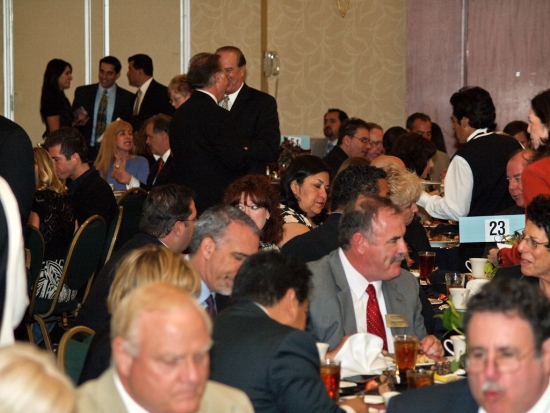 4th Annual Mayors Luncheon 41