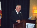 4th Annual Mayors Luncheon 45