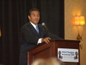 4th Annual Mayors Luncheon 47