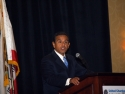 4th Annual Mayors Luncheon 51