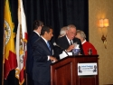4th Annual Mayors Luncheon 52