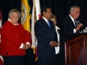 4th Annual Mayors Luncheon 54