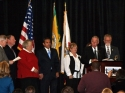 4th Annual Mayors Luncheon 56