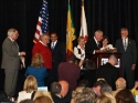 4th Annual Mayors Luncheon 57