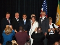 4th Annual Mayors Luncheon 58
