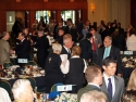 4th Annual Mayors Luncheon 67