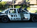 911 LAPD Racing  2