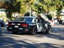 911 LAPD Racing  4