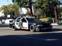 911 LAPD Racing 