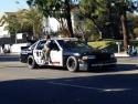 911 LAPD Racing