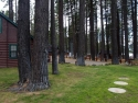 Area Trees