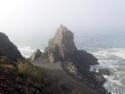 Big Sur Rock .2