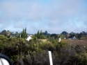 Cabrillo Roadside Rooftop