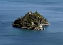Fannette Island  4