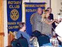 Granada Hills Rotary Club