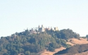 Hearst Castle  2