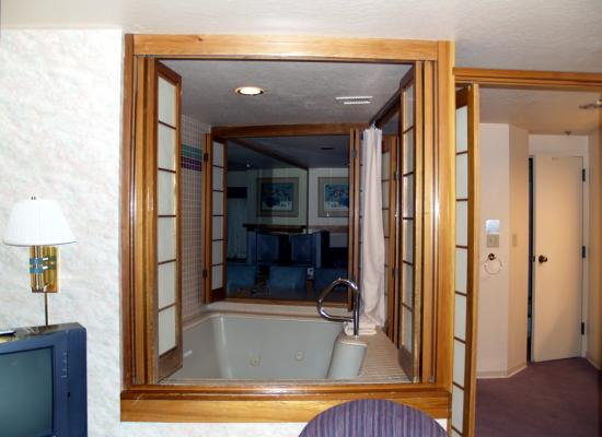 Inside Resort  7