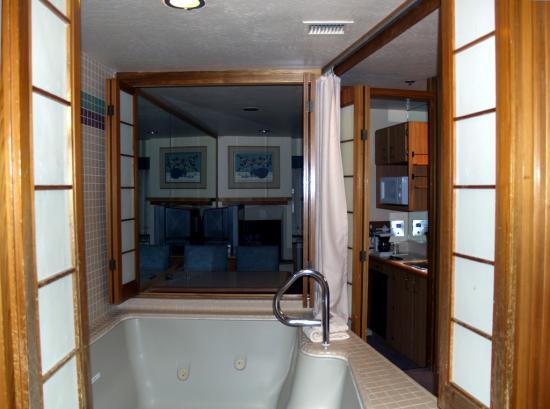 Inside Resort  8