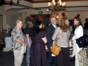 Networking  4
