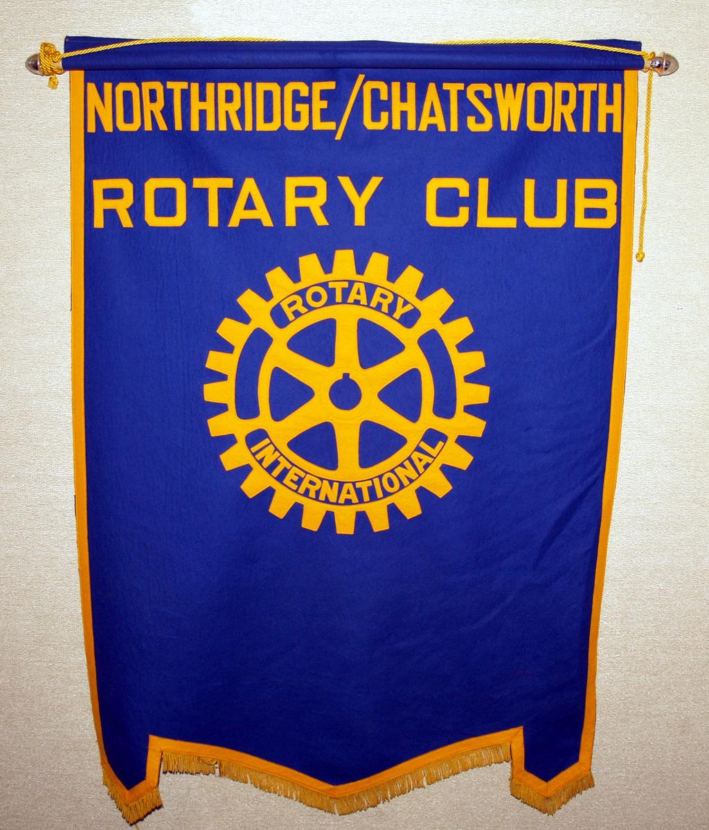 Northridge Chatsworth Rotary Club