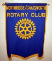 Northridge Chatsworth Rotary Club