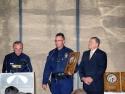 Officer Douglas P. Larkin Award