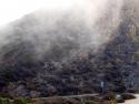 Fog Hill