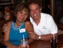 Rachel & Mel Reiter