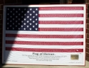 Station 88 Flag Of Heroes