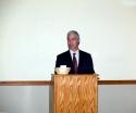 Tom Elias Vice President, Marketing