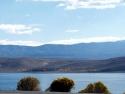 Topaz Lake  2