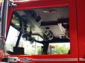 Usr Truck Cab