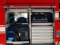 Usr Truck Gear