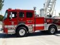 Fire Truck 87  1