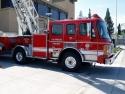 Fire Truck 72  1