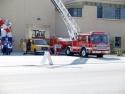 Fire Truck 72  2