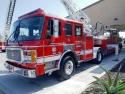 Fire Truck 72  3