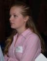 Chelsea Sjoblom