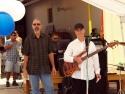 The Moxie Blues Band 2